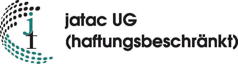 jatac UG (haftungsbeschränkt)